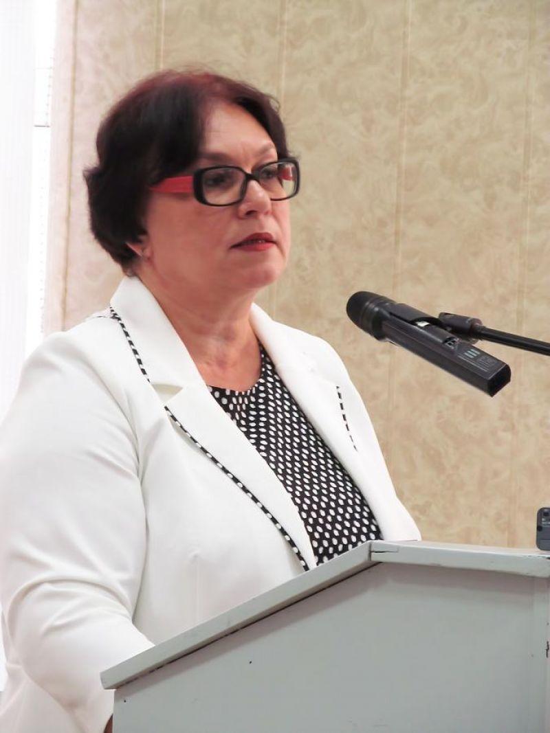 Ставропольское УФАС России подвело итоги деятельности за восемь месяцев 2019 года